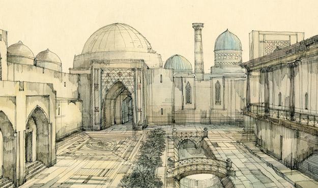 The satisfaction of Hazrat Imam-e-Zamana (a.t.f.s.)