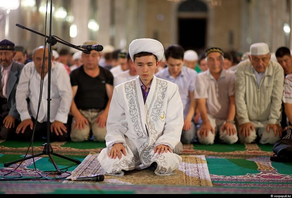 (Imam-e-Zamana (a.s.) in Ziyarat-e-Nahya)